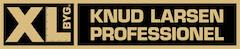 Knud Larsen Professionel XL Byg