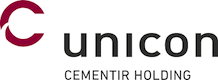 UNICON BETON